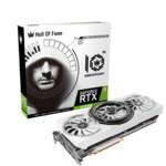 Видеокарта KFA2 GeForce RTX 2070 Super HOF 10th Anniversary Edition