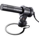 Микрофон AverMedia AM 133