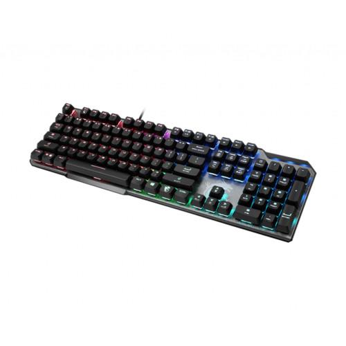 Клавиатура MSI GK50 ELITE RU (S11-04RU226-CLA)
