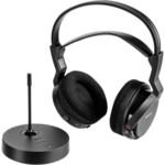 Гарнитура Sony MDR-RF811RK