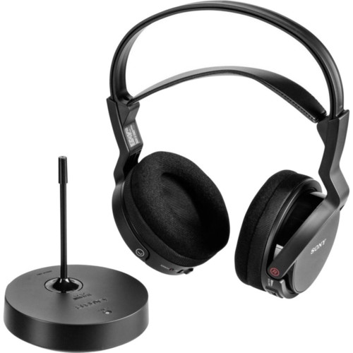 Гарнитура Sony MDR-RF811RK (MDR-RF811RK)