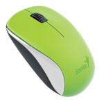 Мышь Genius NX-7000