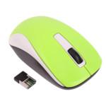 Мышь EnGenius NX-7005