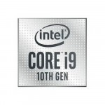 Процессор Intel Core i9 10900F OEM