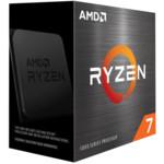 Процессор AMD R7-5800X