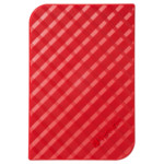 Внешний жесткий диск Verbatim 1TB Store 'n' Go Style, 2.5