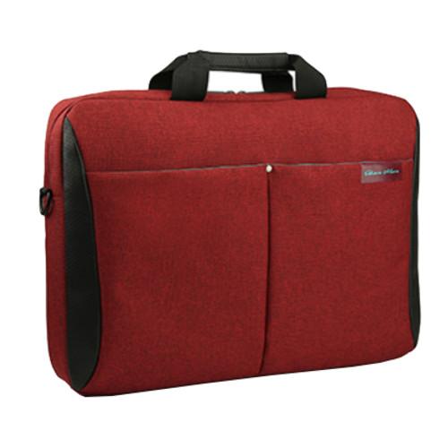 "Сумка для ноутбука Miracase NH-8053 (15,6"", Red) (1252518)"