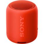 Аудиоколонка Sony SRSXB12