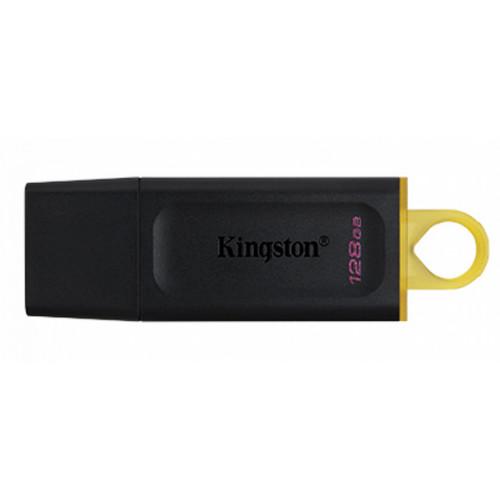 USB флешка (Flash) Kingston Flash Disk USB 3.2 128 Gb Kingston DTX/128GB (1316471)