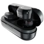 Наушники Elari Nanopods 2 black