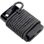 Аксессуар для ПК и Ноутбука HP USB-C Slim Travel Power 65 Вт