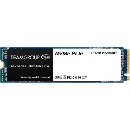 Внутренний жесткий диск Team Group TM8FP6512G0C101 (1313221)
