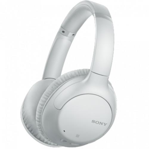 Наушники Sony WH-CH710NW/Z( (WH-CH710NW/Z()