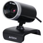 Веб камеры A4Tech PK-910H