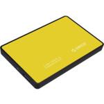 Аксессуар для жестких дисков ORICO 2588US3-V1-OR-EP
