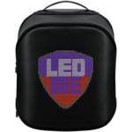 Сумка для ноутбука Prestigio LEDME MAX - Black