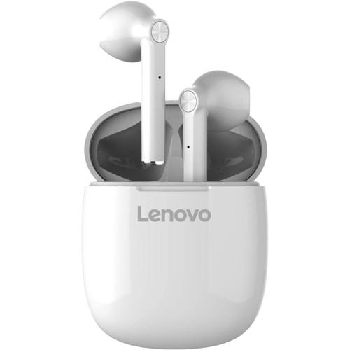 Наушники Lenovo HT30 Беспроводные (HT30)