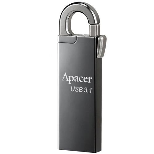 USB флешка (Flash) Apacer AH15A (AP64GAH15AA-1)