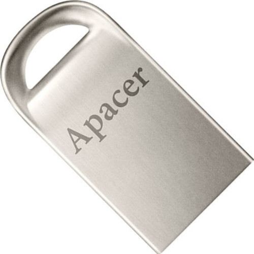 USB флешка (Flash) Apacer AH115 (AP64GAH115S-1)