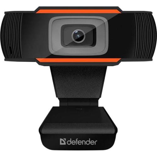 Веб камеры Defender C-2579HD (C-2579HD)