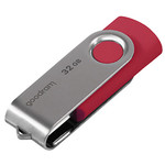 USB флешка (Flash) GoodRam UTS3-0320R0R11