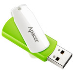 USB флешка (Flash) Apacer AH335