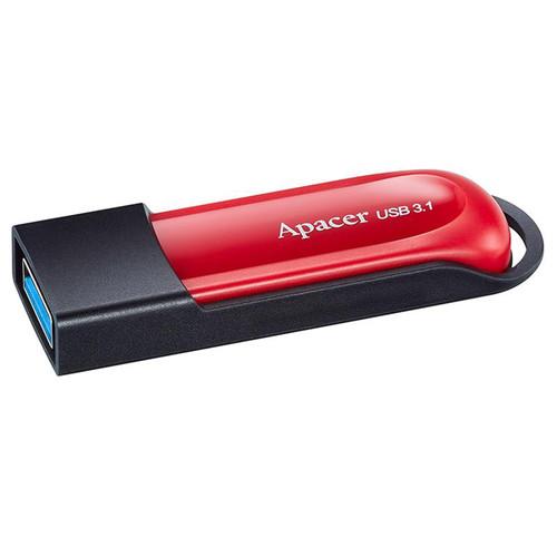 USB флешка (Flash) Apacer AH25A (AP64GAH25AB-1)