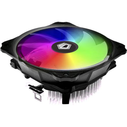 Охлаждение ID-Cooling DK-03 RGB PWM (DK-03 RGB PWM)