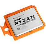 Процессор AMD Ryzen Threadripper 3960X