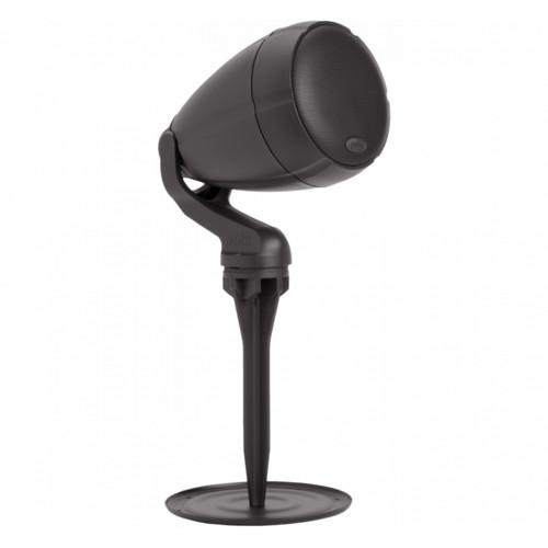 Аудиоколонка Polk audio ATRIUM 30 SATB (ATRIUM 30 SAT/B)