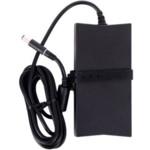 Блок питания для ноутбуков Dell Power Supply and Power Cord: European 130W AC Adapter With 1M