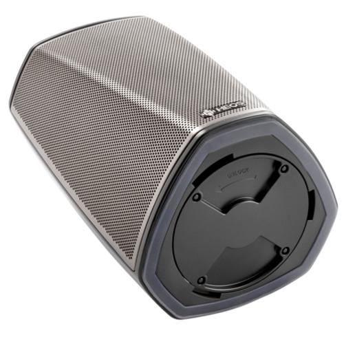 Аудиоколонка DENON HEOS1/B (HEOS1/B)