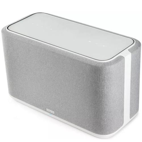 Аудиоколонка DENON Беспроводная акустическая система Home 350 White (DENONHOME350WTE2)