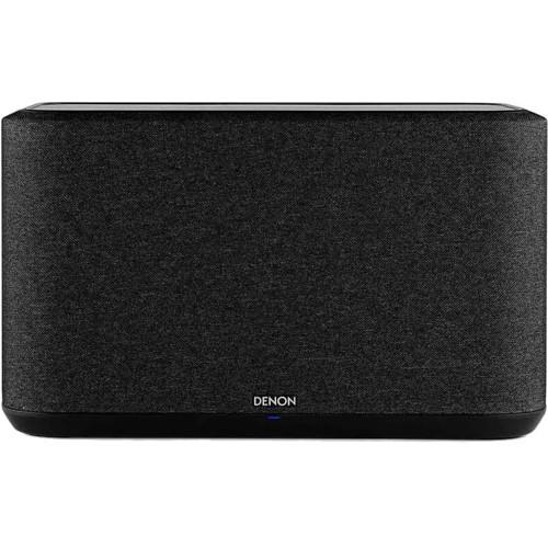 Аудиоколонка DENON Беспроводная акустическая система Home 350 (DENONHOME350BKE2)