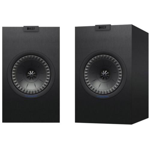 Аудиоколонка KEF Q150 (Q150/B-P)