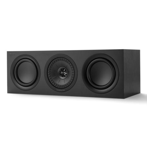 Аудиоколонка KEF Q250c (Q250c/WL)