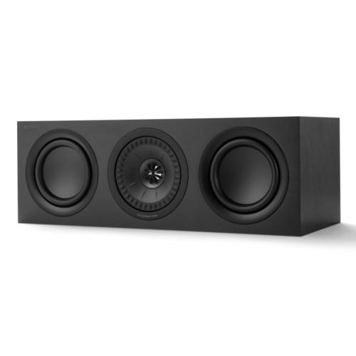 Аудиоколонка KEF Q250c (Q250c/B)