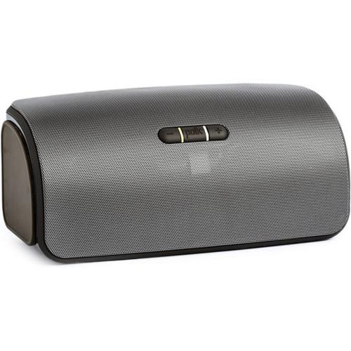 Аудиоколонка Polk audio Omni S2 Rechargeable (OMNI S2R/B)