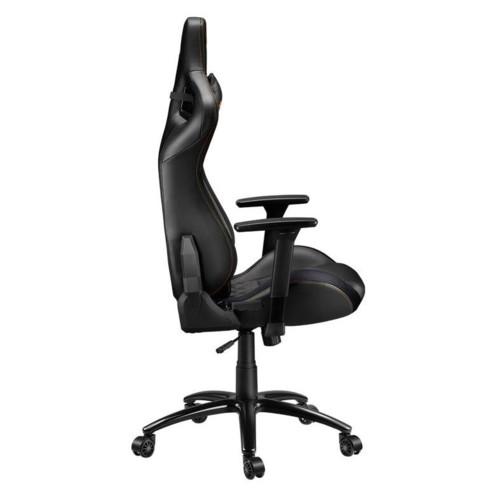 Компьютерная мебель Canyon Игровое кресло Nightfall GС-7 (1313320)