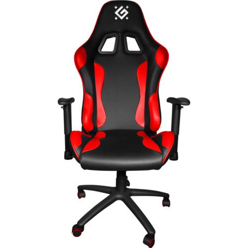 Компьютерная мебель Defender Игровое кресло Devastator CT-365 (1318773)