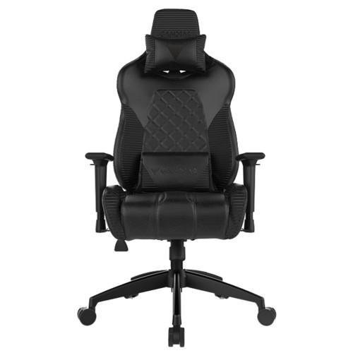 Компьютерная мебель Gamdias Игровое кресло ACHILLES E1 L BB (1280836)