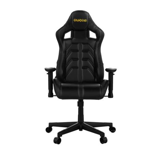 Компьютерная мебель Gamdias Игровое кресло APHRODITE MF1 L B (1318443)