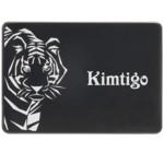 Внутренний жесткий диск Kimtigo KTA-300-SSD