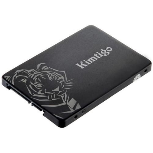 Внутренний жесткий диск Kimtigo KTA-300-SSD (KTA-300-SSD 120G)