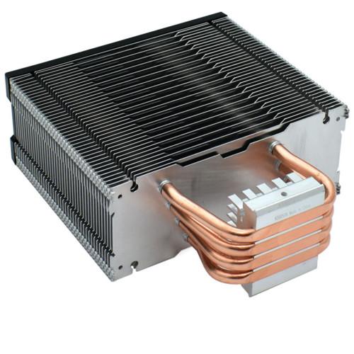 Охлаждающая подставка PCcooler GI-X4S (GI-X4S-D)