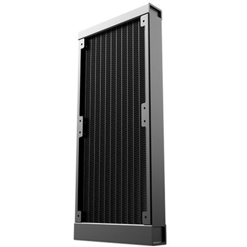 Охлаждающая подставка PCcooler GI-CX240-ARGB (GI-CX240-ARGB)