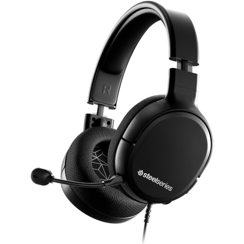 Наушники SteelSeries Arctis 1 61427 (30535)