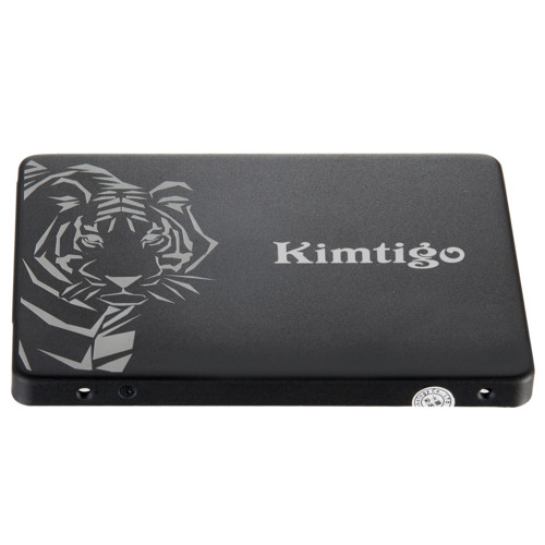Внутренний жесткий диск Kimtigo KTA-300-SSD (KTA-300-SSD 480G)