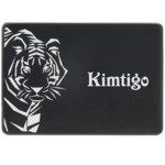 Внутренний жесткий диск Kimtigo KTA-320-SSD 256G