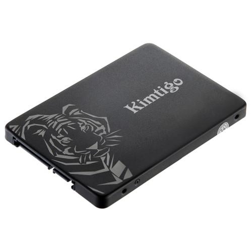Внутренний жесткий диск Kimtigo KTA-320-SSD 256G (KTA-320-SSD 256G)